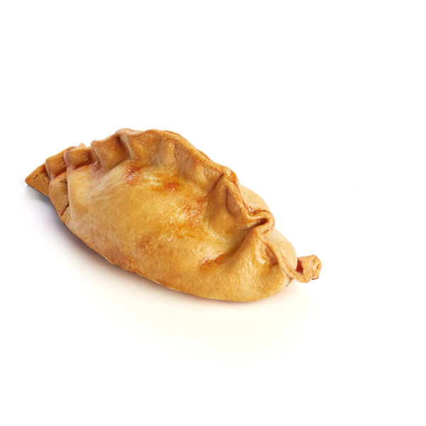 Argentinian Small Pie